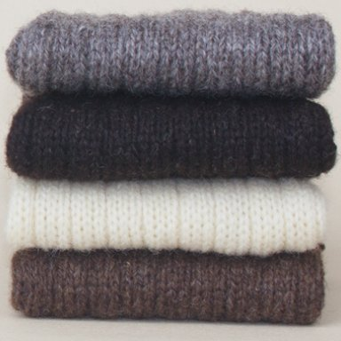 Southern Wool Show - Exhibitors - NoJS
